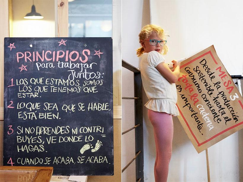 food-revolution-day-mesas