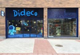 Dideco Alcobendas