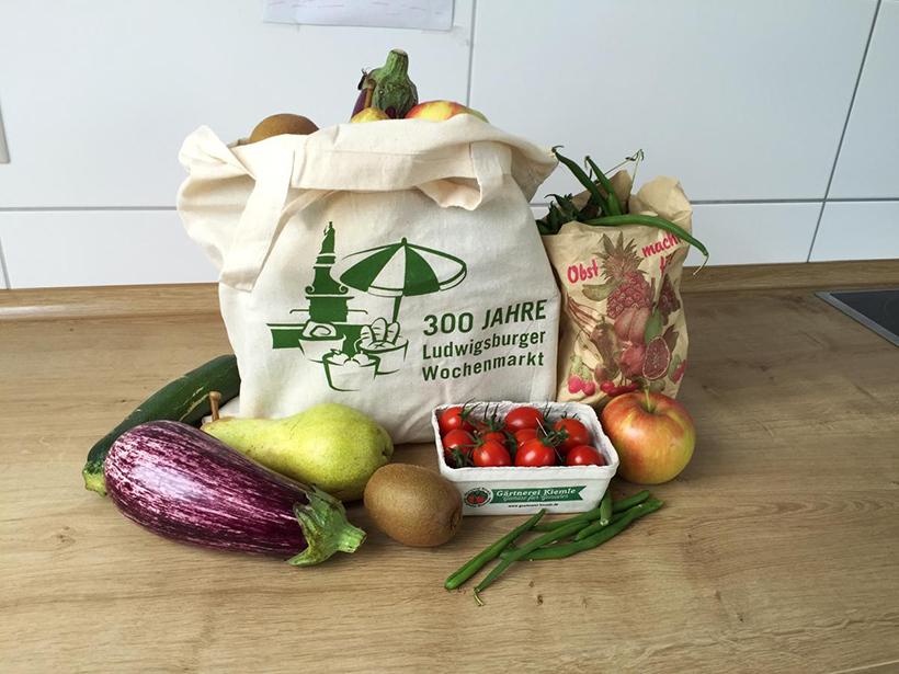 foto-verduras